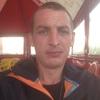 алексей, 27, г.Прокопьевск