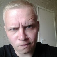 Виктор, 32 года, Дева, Петрозаводск