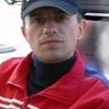Вадим, 35, г.Гомель