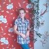 мария, 26, г.Междуреченский