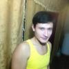 Анвар, 24, г.Ташкент