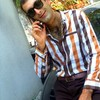 Hovsep, 26, г.Ереван