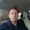 Алексей, 38, г.Котово