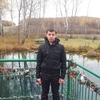 володя, 22, г.Тосно