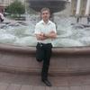 машхур, 31, г.Акший
