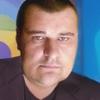 василий, 37, г.Киев