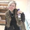 Лиза, 22, г.Заполярный