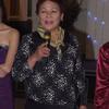 мира, 60, г.Бишкек