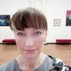 Марина, 40, г.Волгоград