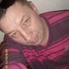 анатолий, 45, г.Чишмы