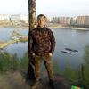 Андрей, 29, г.Котельники
