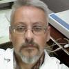 Дмитрий Верзаков, 49, г.Фурманов