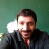 Мамука, 48, г.Тбилиси
