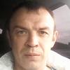 Роман, 33, г.Обнинск