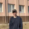 рома, 18, г.Хмельницкий
