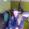 Назим, 64, г.Уссурийск
