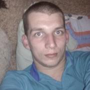 Евгений 28 Тюльган