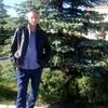 Дмитрий, 32, г.Тихвин