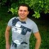 Григорий, 32, г.Кострома