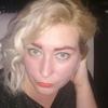 Екатерина, 34, г.Марганец