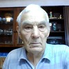 Алексей, 80, г.Сызрань