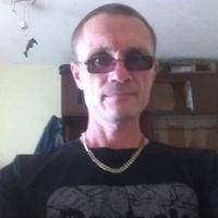 Ivan Odincov, 49 лет, Рыбы, Мошково