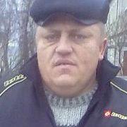Сергей 46 лет (Лев) Скопин