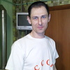 Алексей, 43, г.Балахна