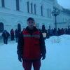 Сергей, 33, г.Славянск