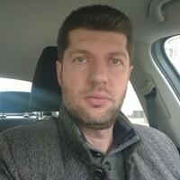 V V, 42 года, Козерог, Минск