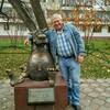 Yuriy, 56, Podgornoye