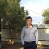 Джони, 31, г.Самара