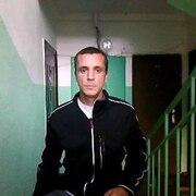 Александр 35 лет (Телец) Гусев