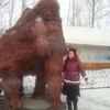 Елена, 43, г.Алтайский