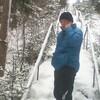 Mihail, 36, Mozhga