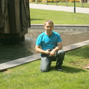 Stoyan stoyanov 43 года (Дева) Прага