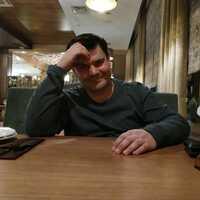 Ленар, 31 год, Рыбы, Омск