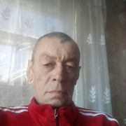 Андрей 50 Волгоград