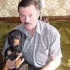 Валерий, 61, г.Винница