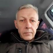 сергей 55 Тольятти