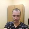 влад, 30, г.Красноярск
