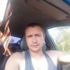 Сергей, 30, г.Киржач