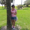 Tetyana, 60, г.Луисвилл