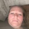 эля, 36, г.Владивосток