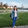 Дарья, 27, г.Минск