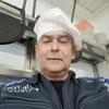 Михаил Уфа, 47, г.Уфа