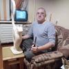 Ruslan, 42, Molodechno