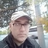 Олег, 47, г.Витебск