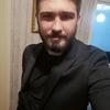 Миша, 23, г.Златоуст