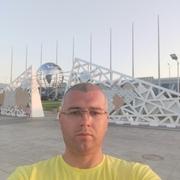 Дмитрий 33 Смоленск